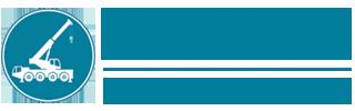 yorukoglu logo